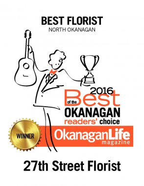 thumbnail of 2016-best-of-the-okanagan-services-34
