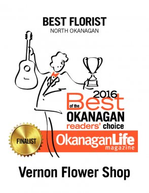 thumbnail of 2016-best-of-the-okanagan-services-35