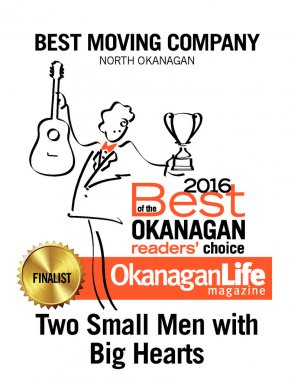 thumbnail of 2016-best-of-the-okanagan-services-38