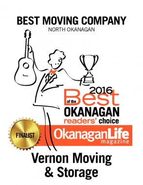 thumbnail of 2016-best-of-the-okanagan-services-39