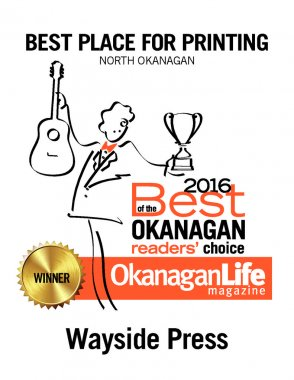 thumbnail of 2016-best-of-the-okanagan-services-40