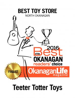 thumbnail of 2016-best-of-the-okanagan-services-47