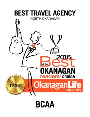thumbnail of 2016-best-of-the-okanagan-services-50