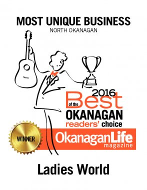 thumbnail of 2016-best-of-the-okanagan-services-52