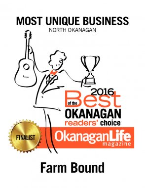 thumbnail of 2016-best-of-the-okanagan-services-53