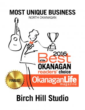 thumbnail of 2016-best-of-the-okanagan-services-55