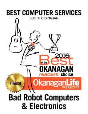 thumbnail of 2016-best-of-the-okanagan-services-57