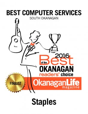thumbnail of 2016-best-of-the-okanagan-services-58