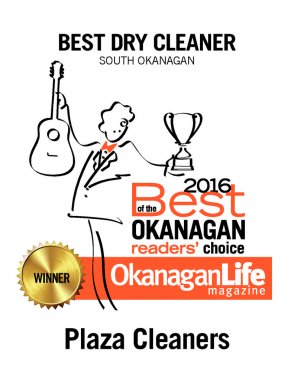 thumbnail of 2016-best-of-the-okanagan-services-59