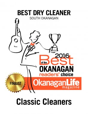 thumbnail of 2016-best-of-the-okanagan-services-60