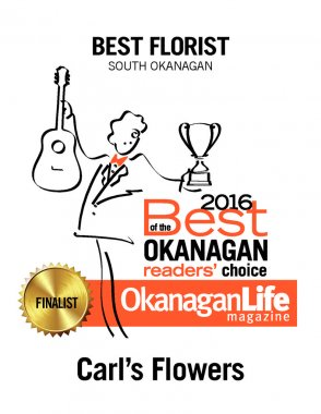 thumbnail of 2016-best-of-the-okanagan-services-63