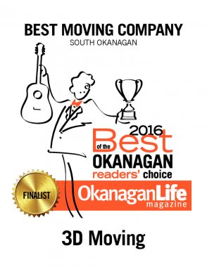 thumbnail of 2016-best-of-the-okanagan-services-67