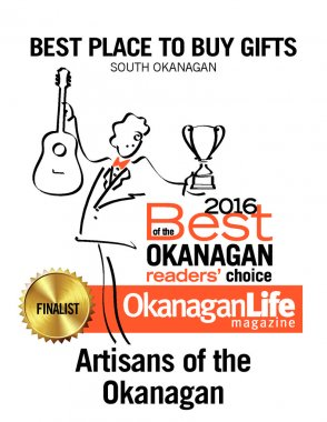 thumbnail of 2016-best-of-the-okanagan-services-72
