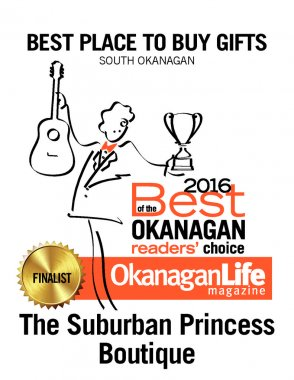 thumbnail of 2016-best-of-the-okanagan-services-73