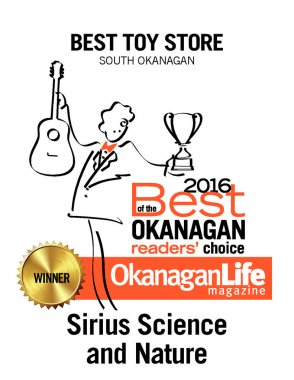 thumbnail of 2016-best-of-the-okanagan-services-74