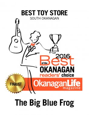 thumbnail of 2016-best-of-the-okanagan-services-76