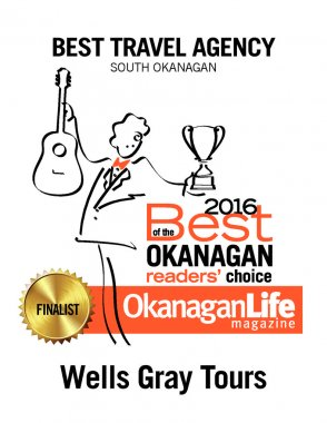 thumbnail of 2016-best-of-the-okanagan-services-79