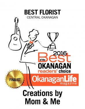 thumbnail of 2016-best-of-the-okanagan-services-8
