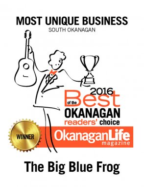 thumbnail of 2016-best-of-the-okanagan-services-80