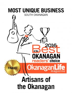 thumbnail of 2016-best-of-the-okanagan-services-81