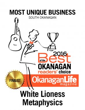 thumbnail of 2016-best-of-the-okanagan-services-82