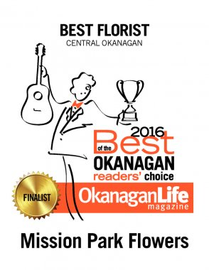 thumbnail of 2016-best-of-the-okanagan-services-9