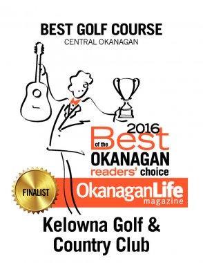 thumbnail of 2016-best-of-the-okanagan-sport-10