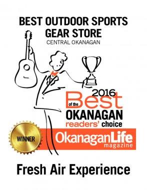 thumbnail of 2016-best-of-the-okanagan-sport-14