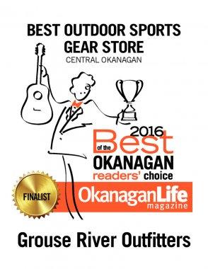 thumbnail of 2016-best-of-the-okanagan-sport-15