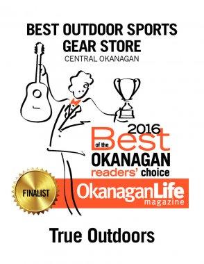 thumbnail of 2016-best-of-the-okanagan-sport-16