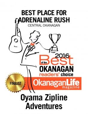thumbnail of 2016-best-of-the-okanagan-sport-18