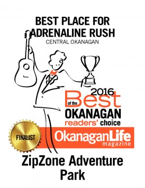 thumbnail of 2016-best-of-the-okanagan-sport-19