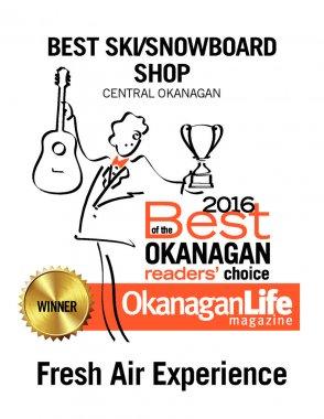 thumbnail of 2016-best-of-the-okanagan-sport-20