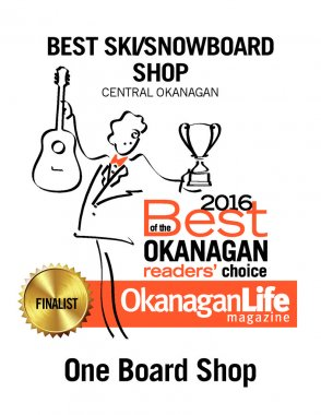 thumbnail of 2016-best-of-the-okanagan-sport-21