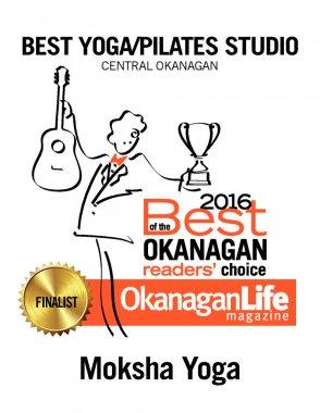 thumbnail of 2016-best-of-the-okanagan-sport-24