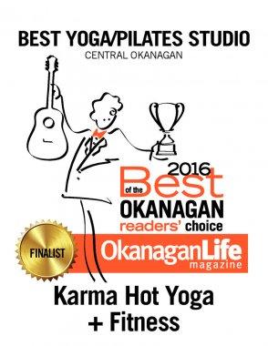 thumbnail of 2016-best-of-the-okanagan-sport-25