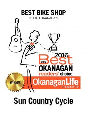 thumbnail of 2016-best-of-the-okanagan-sport-26