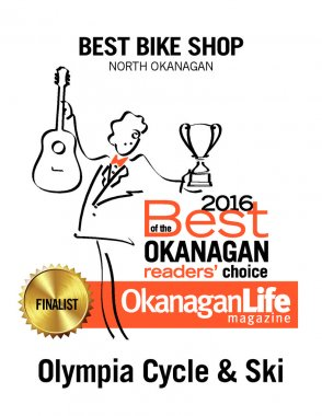 thumbnail of 2016-best-of-the-okanagan-sport-28