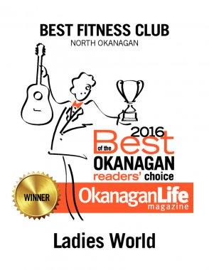 thumbnail of 2016-best-of-the-okanagan-sport-29