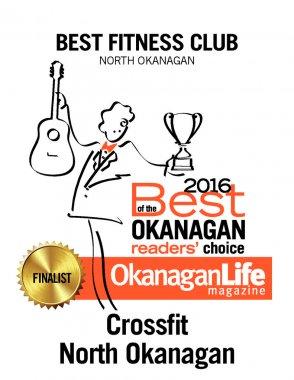 thumbnail of 2016-best-of-the-okanagan-sport-30