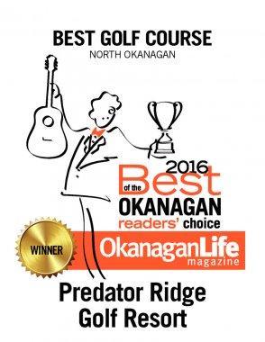 thumbnail of 2016-best-of-the-okanagan-sport-32