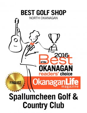 thumbnail of 2016-best-of-the-okanagan-sport-37