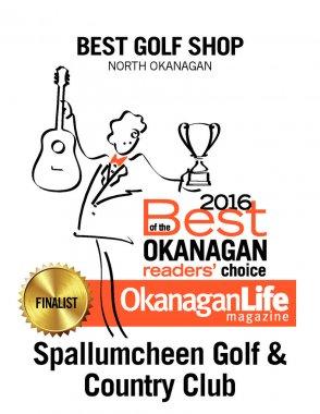 thumbnail of 2016-best-of-the-okanagan-sport-37