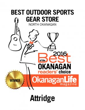 thumbnail of 2016-best-of-the-okanagan-sport-38