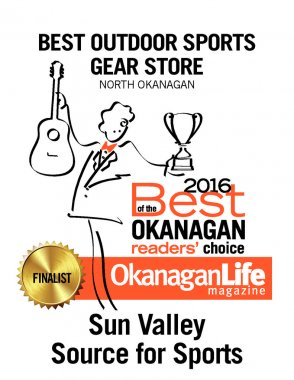 thumbnail of 2016-best-of-the-okanagan-sport-39