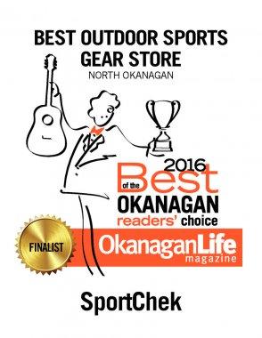thumbnail of 2016-best-of-the-okanagan-sport-40