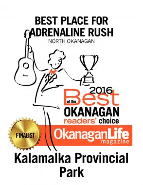 thumbnail of 2016-best-of-the-okanagan-sport-42
