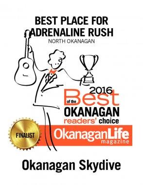 thumbnail of 2016-best-of-the-okanagan-sport-43