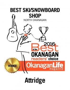 thumbnail of 2016-best-of-the-okanagan-sport-44
