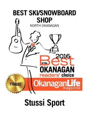 thumbnail of 2016-best-of-the-okanagan-sport-45